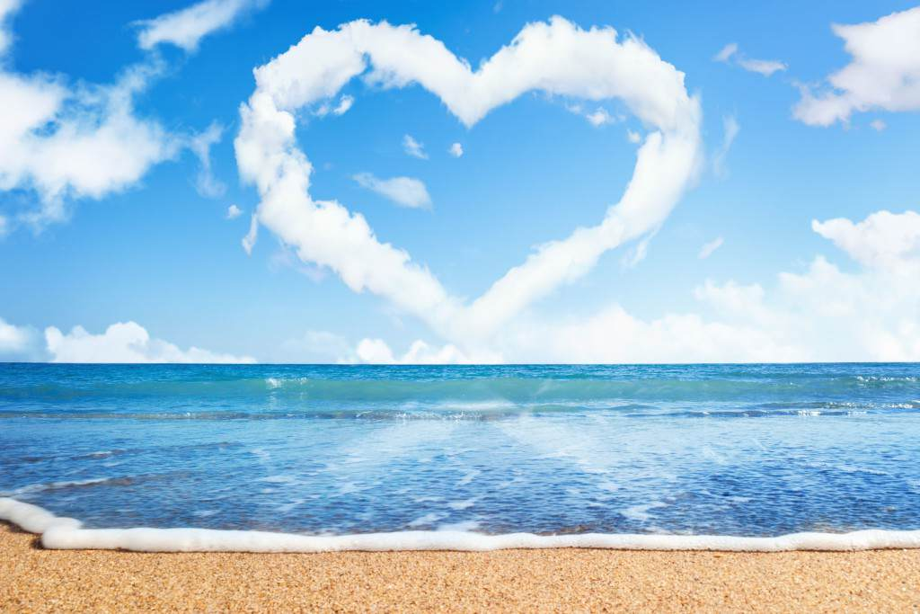 valentines-day-beach-wallpaper